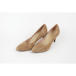 TAMARIS 22405 CAMEL PUMPS 36