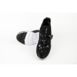TAMARIS 24706 BLACK SPORT 38