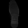 S.OLIVER 15300-21 BARNA CHELSEA 45