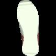 S.OLIVER 23642-22 FEHÉR SNEAKER 41