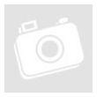 TAMARIS 29402-24 ARANY SZLING 37