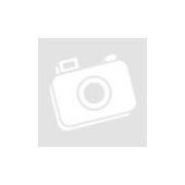 Tekintsd meg minőségi Josef Seibel termékeinket 3068a4c537