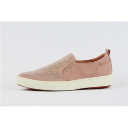 TAMARIS 24609-20 SLIP-ON ROSE