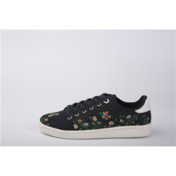 S.OLIVER 23647 FLOWERS SPORT