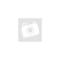 REMONTE R1496-02 FEKETE