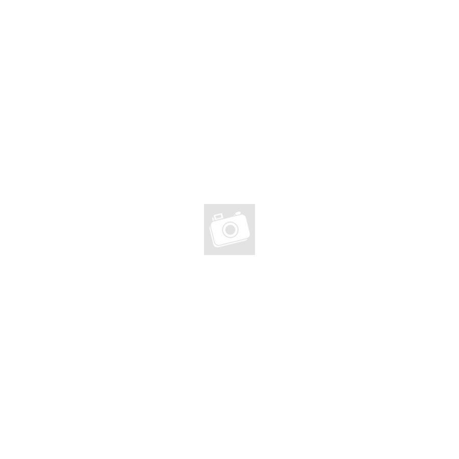 3255daf2b5 POLLONUS 5-0691 PIROS SZANDÁL 38 - Pollonus - Csizmák, cipők ...